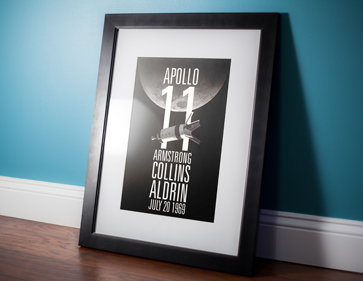 Apollo11_Presentation_Poster_Portfolio_FourColumn