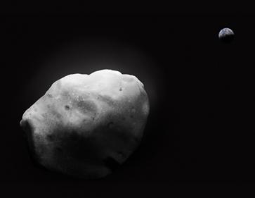 AsteroidEarthPoster_FourColumn