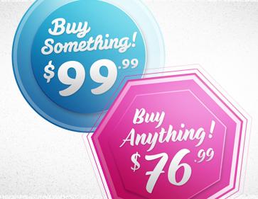 BuySomethingBuyAnything_DesignTemplate_FourColumn