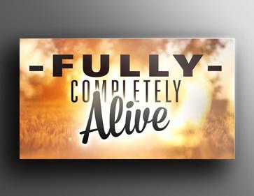 FullyCompletelyAlive_FourColumn
