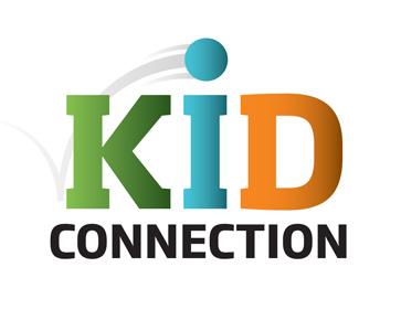 KidConnectionLogo_FourColumn
