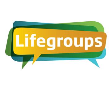 LifegroupsLogo_FourColumn