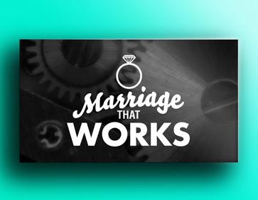 MarriageThatWorks_FourColumn