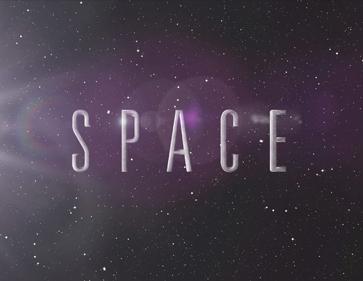 SpacePoster_FourColumn