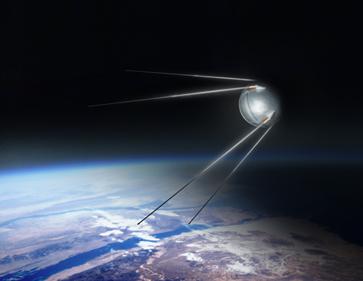 SputnikPoster_FourColumn