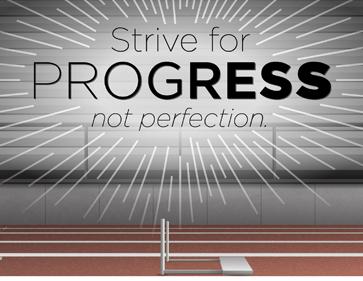 StriveForProgress_Poster_FourColumn