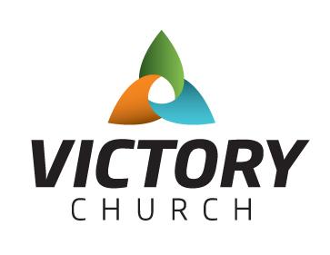 VictoryChurchLogo_FourColumn