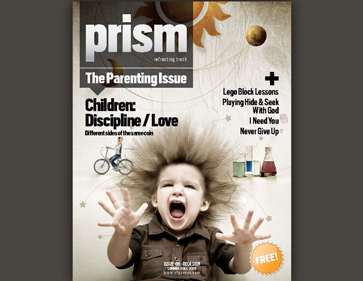 PrismCover_Print_FourColumn
