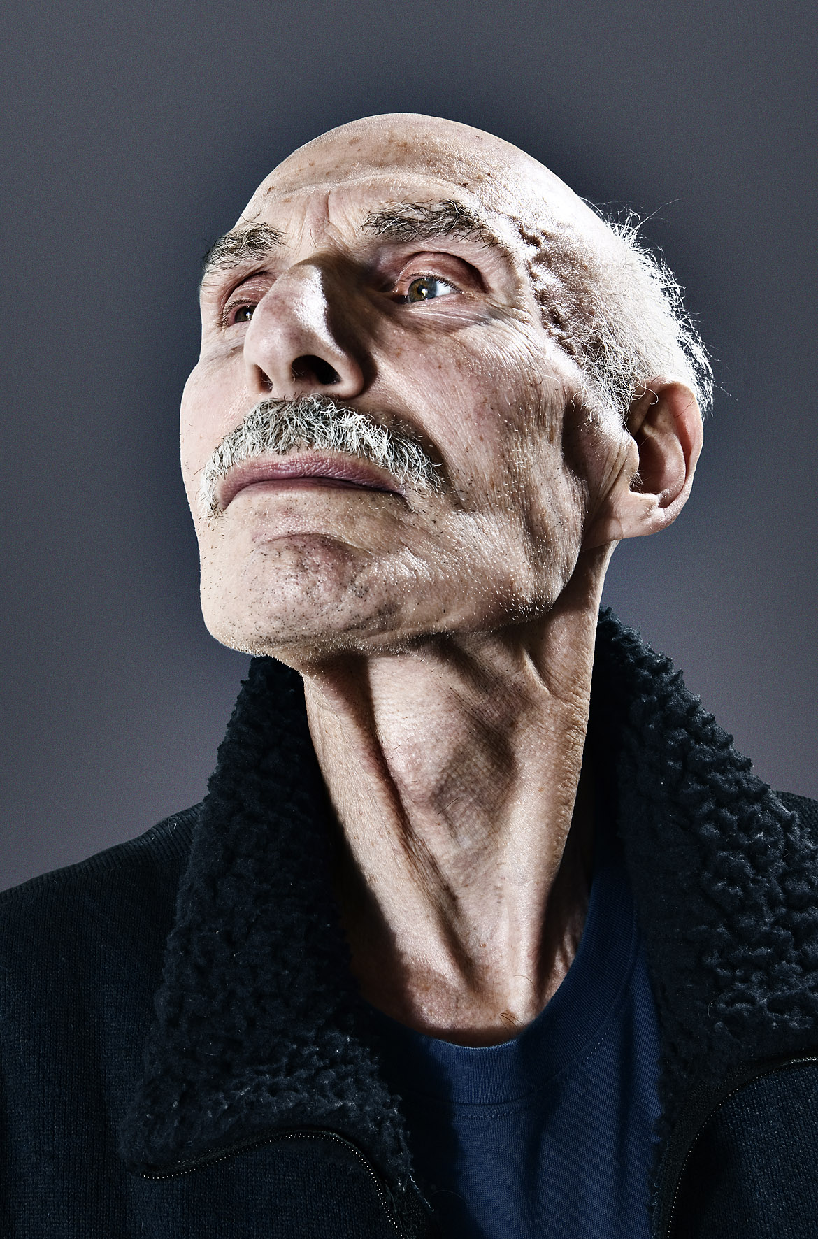 ashley_cameron_portraits_studio_old_man