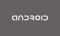 logo2_5