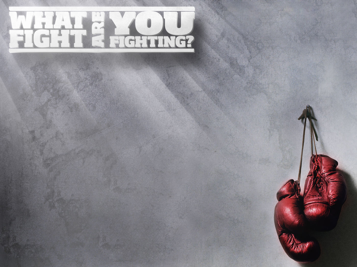 WhatFightAreYouFighting_BG_Fullres_Web