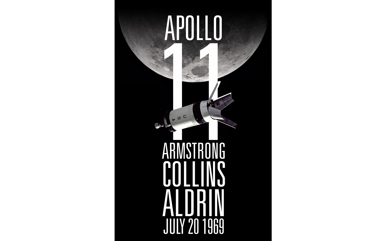 Apollo11_Poster_Portfolio