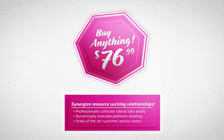 BuyAnything_Solo_DesignTemplate_Portfolio