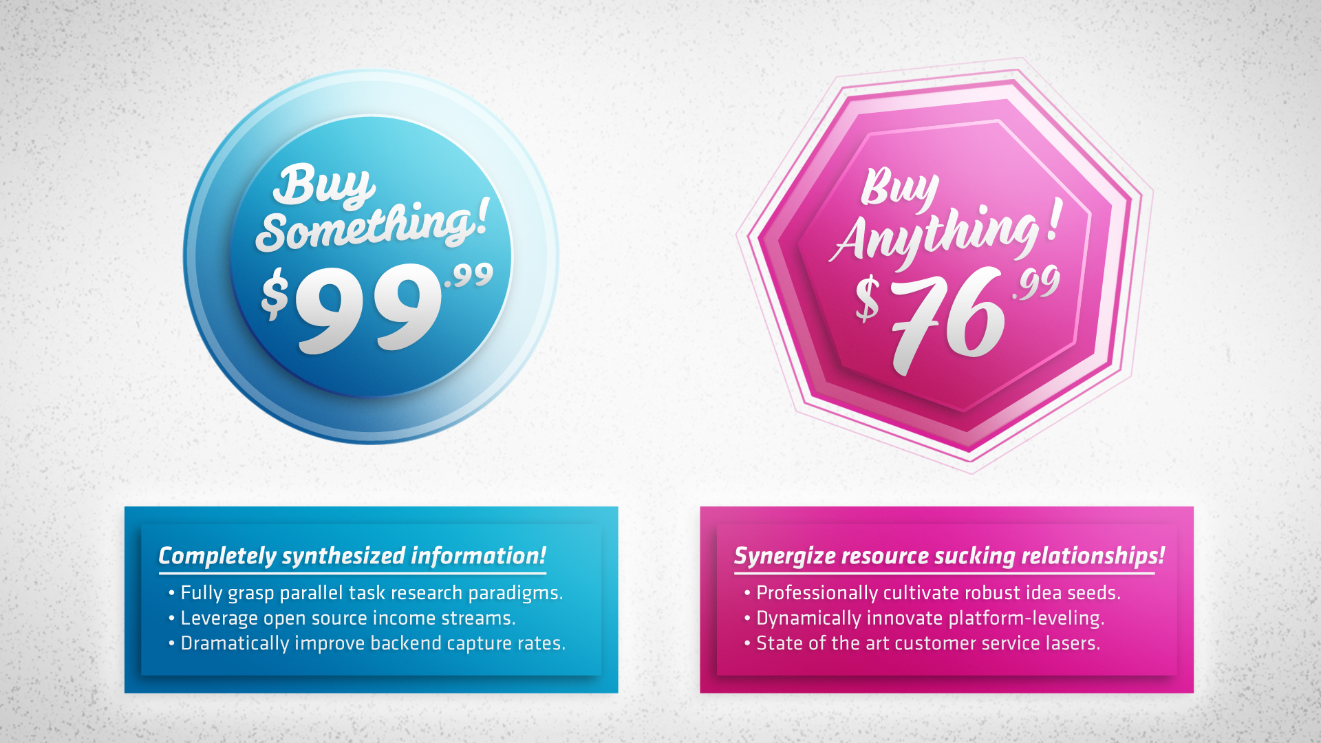 BuySomethingBuyAnything_DesignTemplate_Portfolio