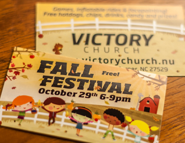 FallFestivalBusinessCards_FourColumn
