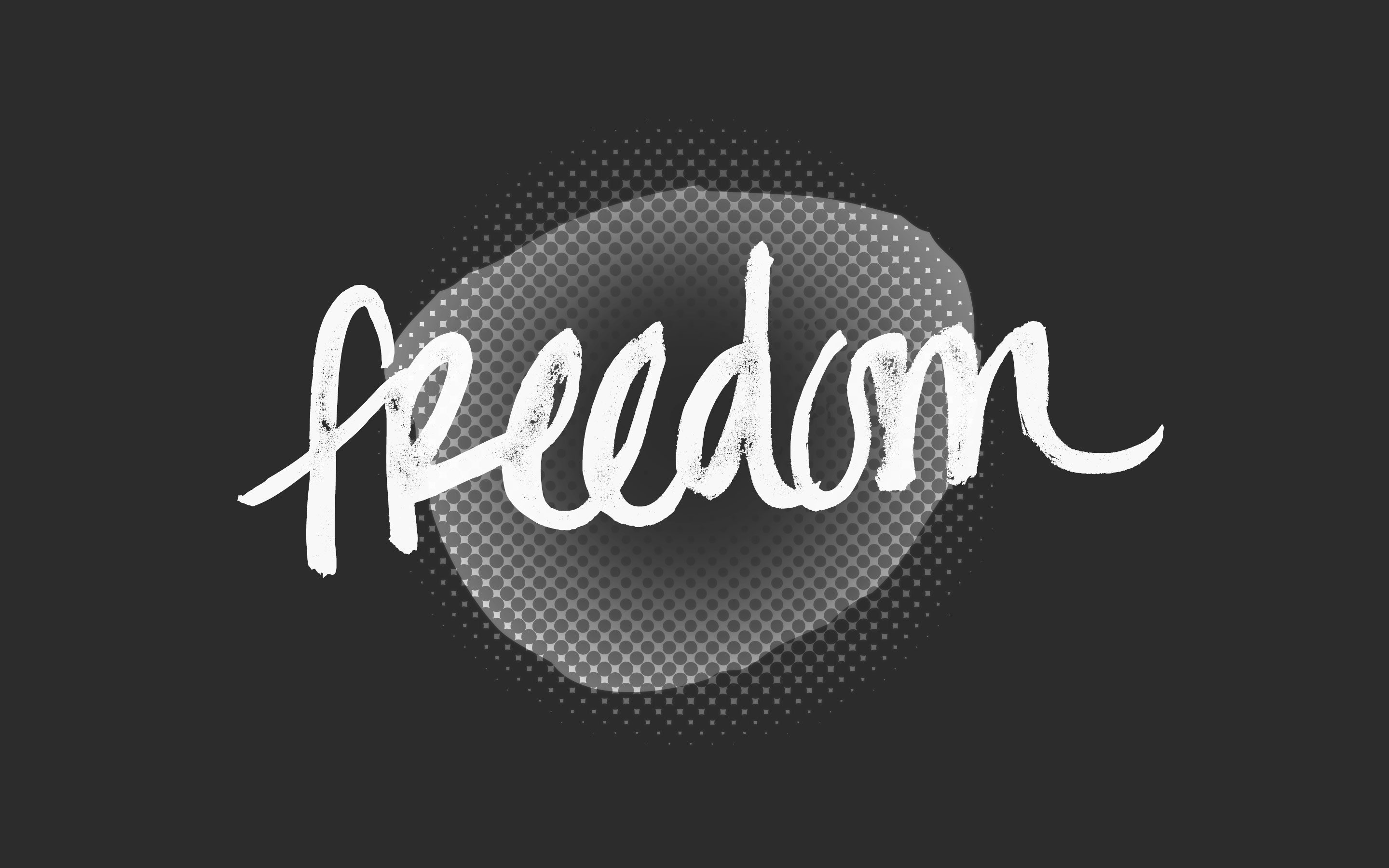 FreedomT-Shirt_Desktop_2880x1800_Portfolio