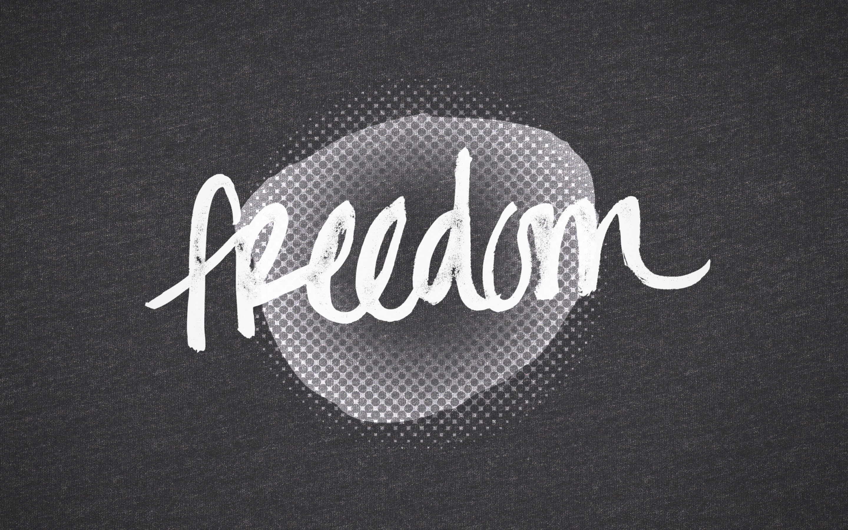 FreedomT-Shirt_Isolated_2880x1800_Portfolio