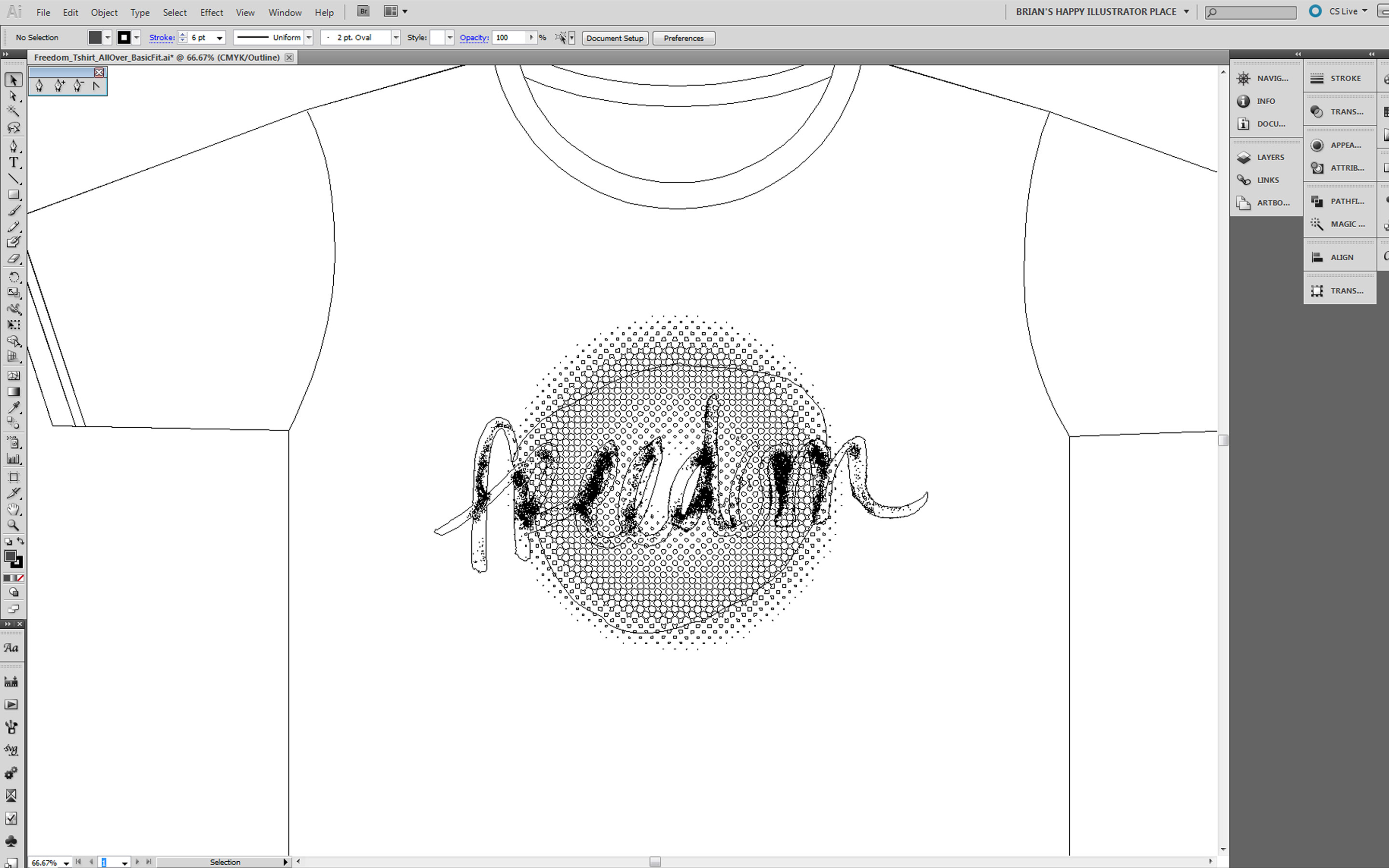 FreedomT-Shirt_Process3_2880x1800_Portfolio