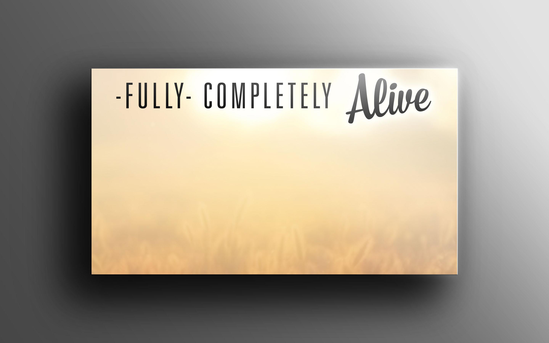 FullyCompletelyAlive_BG_Portfolio