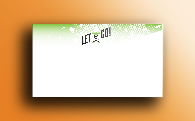 LetGo_BG_Portfolio