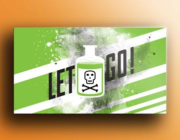 LetGo_FourColumn