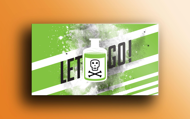 LetGo_Title_Portfolio
