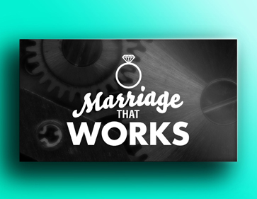 MarriageThatWorks_FourColumn