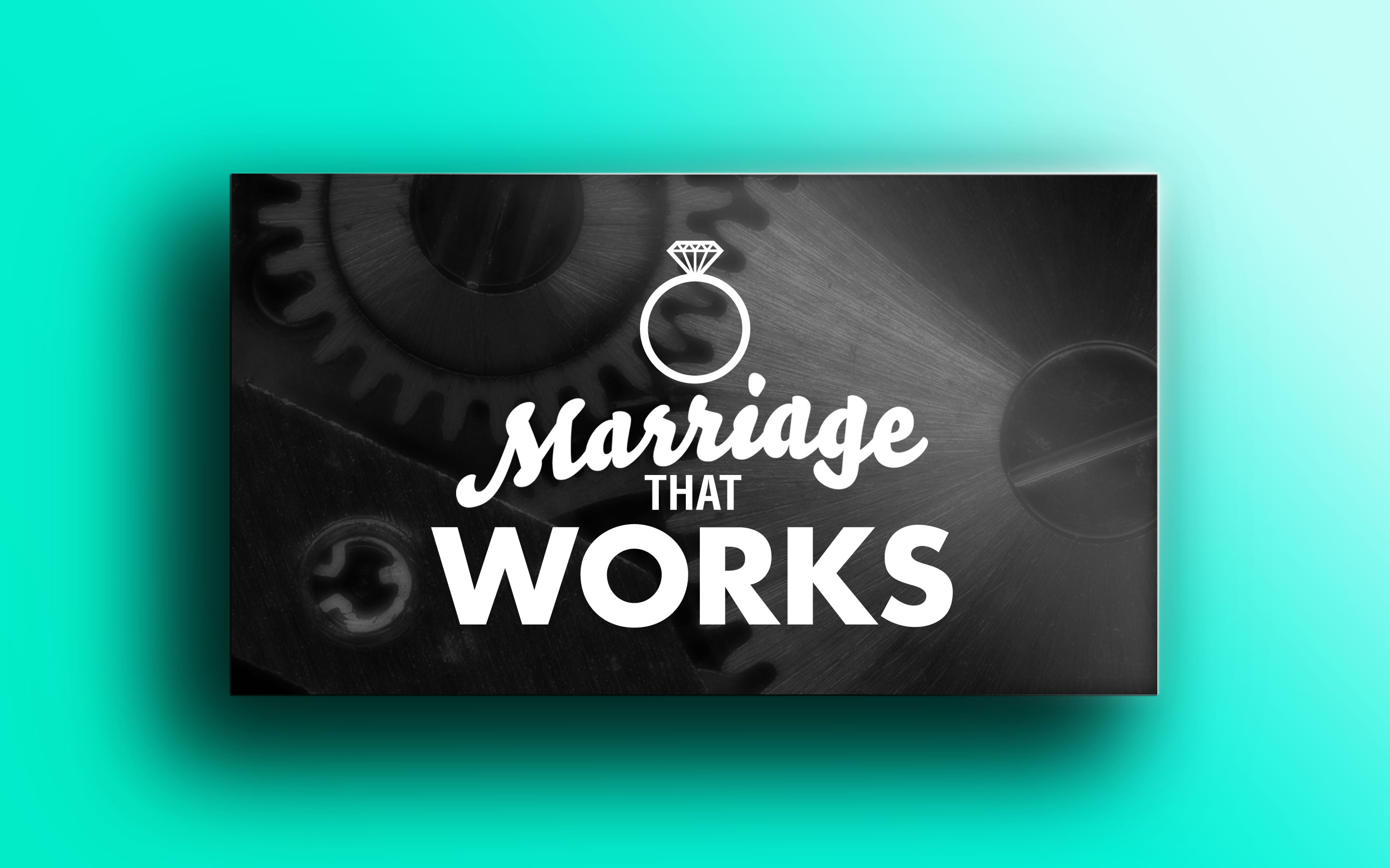 MarriageThatWorks_Title_Portfolio