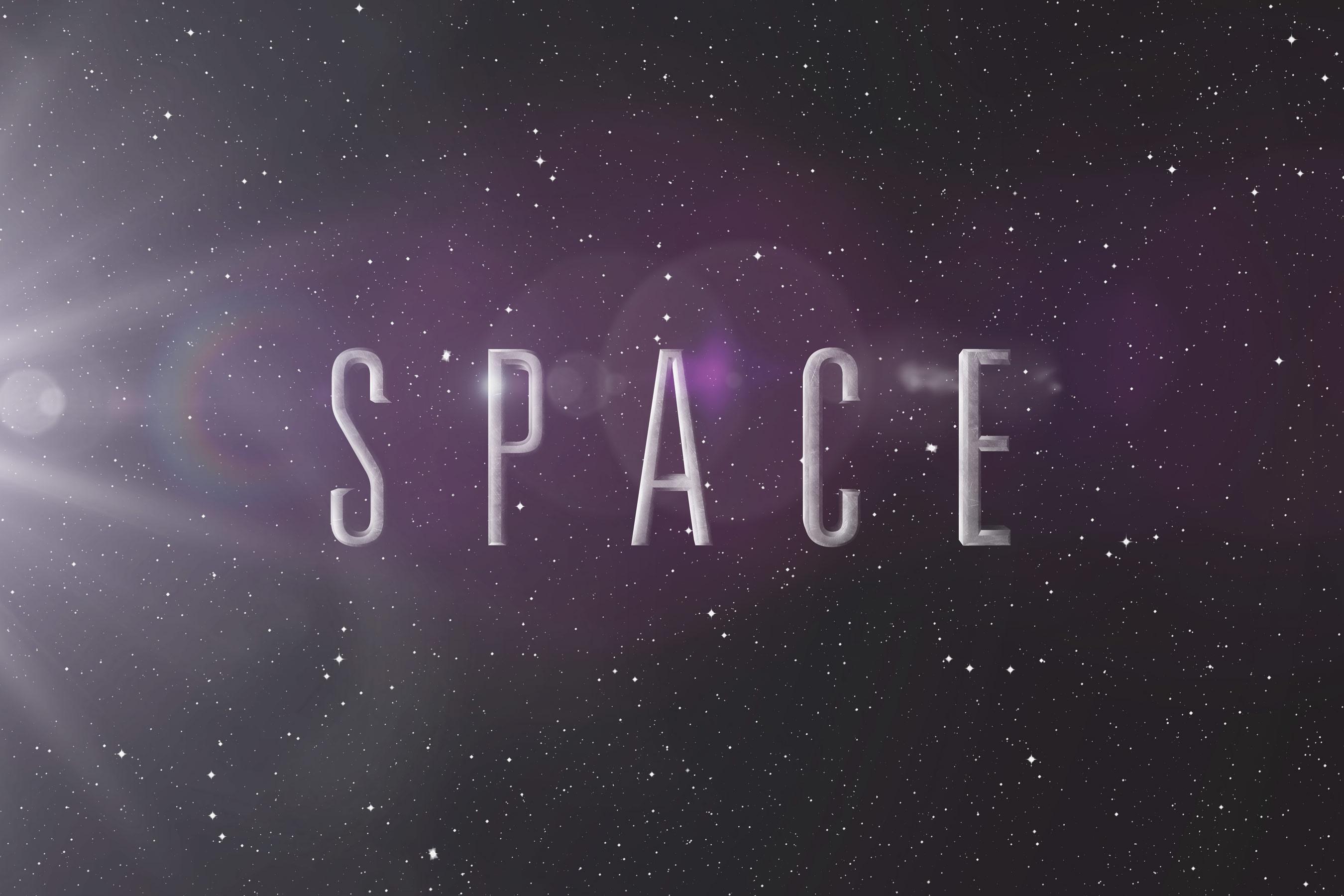 Space_36x24_Poster_Landscape_2700x1800_Portfolio