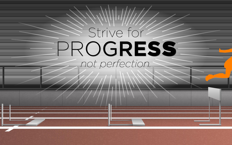 StriveForProgress_V2