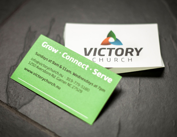 VictoryChurchBusinessCards_FourColumn
