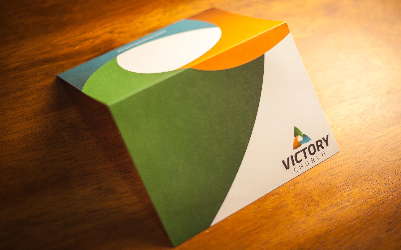 VictoryChurchGenericPostcard_Presentation_Portfolio
