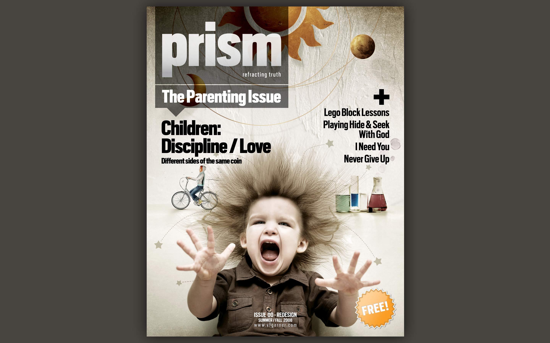 PrismCover_Portfolio