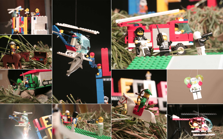 Prism_LegoBlockLessons_Photoshoot1_Portfolio