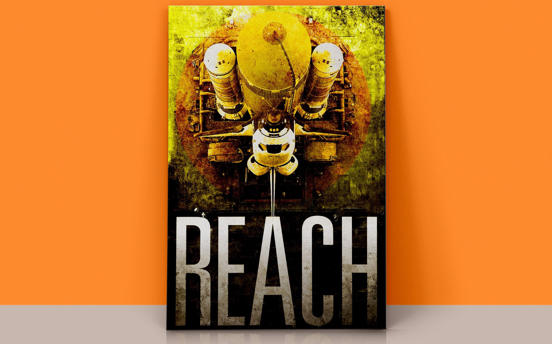 Reach_Poster_Presentation_Portfolio