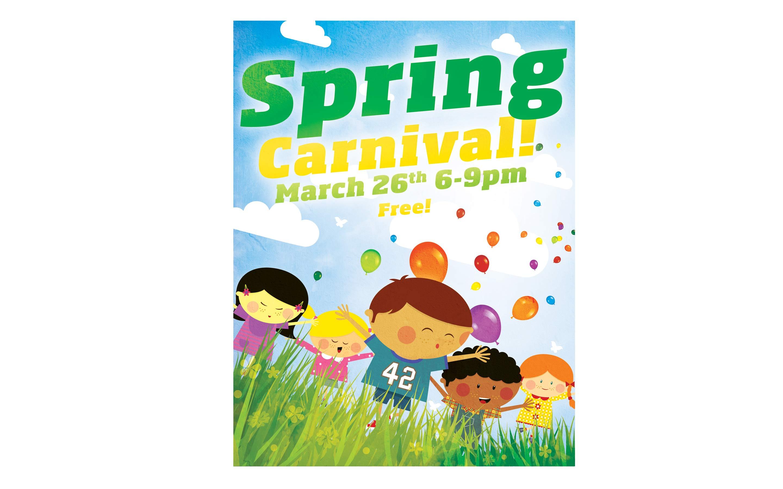 SpringCarnival2_Portfolio