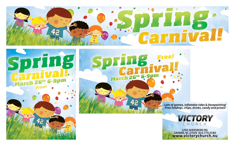 SpringCarnival_Portfolio