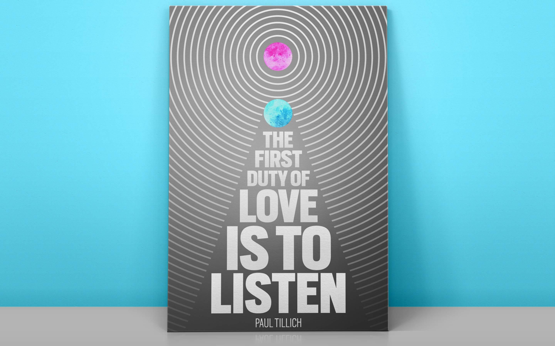 TheFirstDutyOfLove_Poster_Presentation_Portfolio