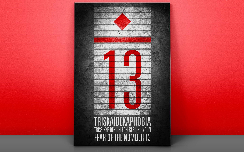 Triskaidekaphobia_Poster_Presentation_Portfolio